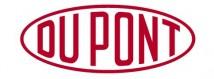 DuPont de Nemours logo