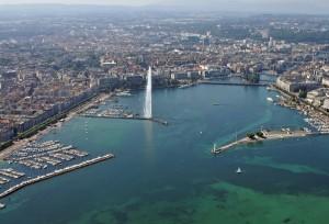 Open enrollment business training courses Geneva