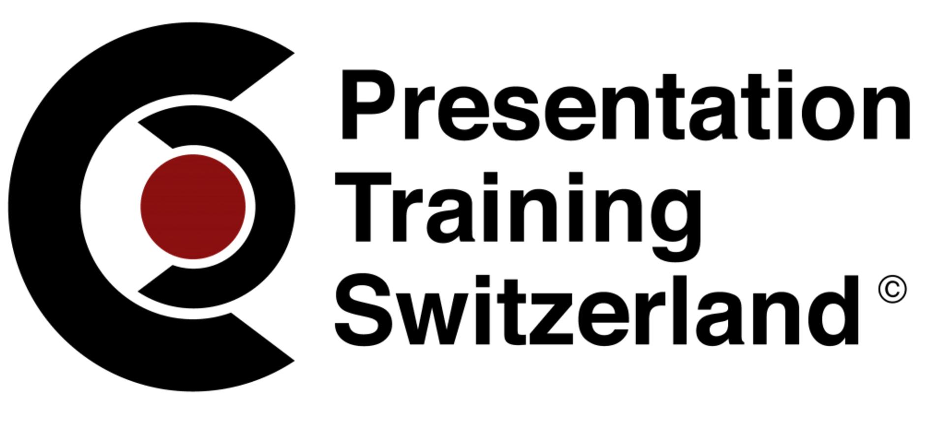 presentation training switzerland presenter coaching european