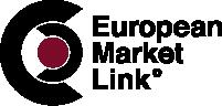 European Market Link