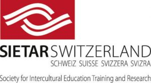 Association of intercultural education training and research