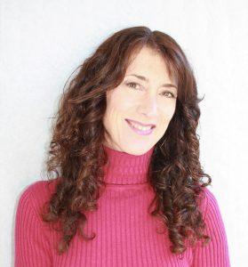 Intercultural & communication trainer